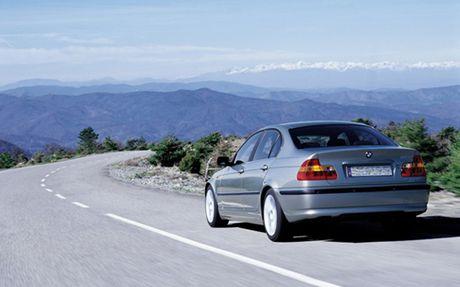 Trieu hoi 1.345 xe BMW Series 3 do loi tui khi - Anh 1