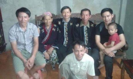 Muc so thi cach chua vo sinh cua luong y Trieu Thi Lau - Anh 3