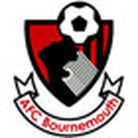 Chi tiet Bournemouth - Tottenham: Tiep tuc danh mat minh (KT) - Anh 1