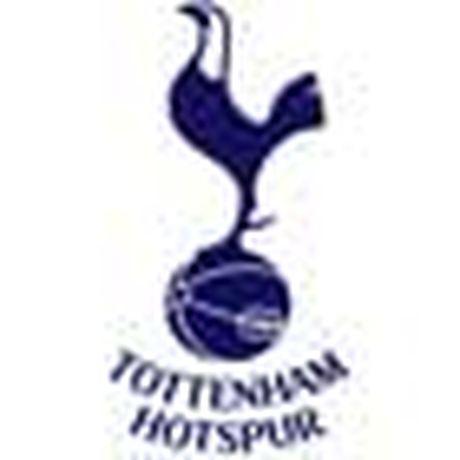 Chi tiet Bournemouth - Tottenham: Tiep tuc danh mat minh (KT) - Anh 2