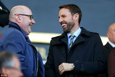 Chi tiet Bournemouth - Tottenham: Tiep tuc danh mat minh (KT) - Anh 3
