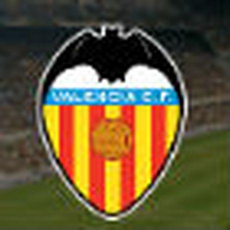 Chi tiet Valencia - Barcelona: Ban thang muon mang (KT) - Anh 1