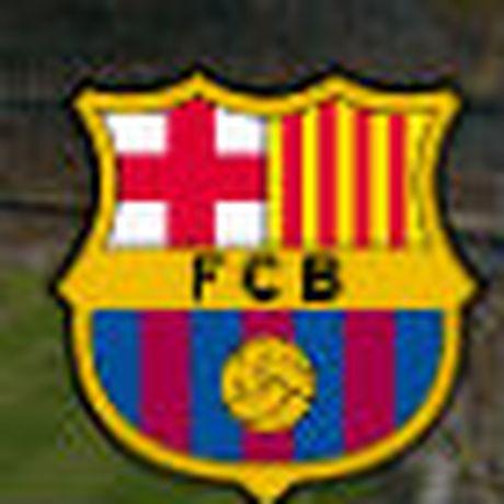 Chi tiet Valencia - Barcelona: Ban thang muon mang (KT) - Anh 2