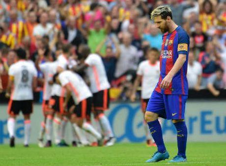 Chi tiet Valencia - Barcelona: Ban thang muon mang (KT) - Anh 6