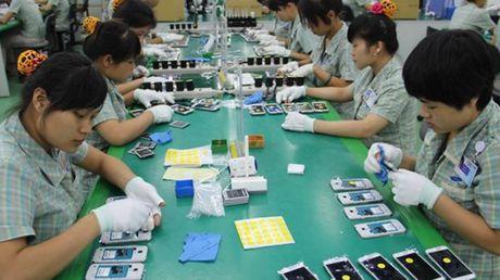 """Samsung lien tuc """"tung chieu"""" hong niu giu nguoi dung sau su co Note 7 - Anh 1"""