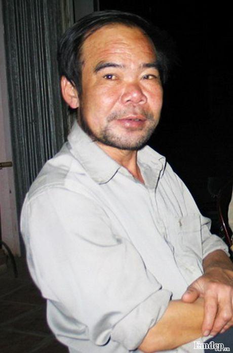 'Thung lung' tu than o Bac Yen va chuyen ly ky cua nguoi chuyen tim... xac may bay - Anh 1