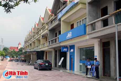Cong ty TNHH Nhu Nam - Hon thap nien nuoi duong niem tin - Anh 1