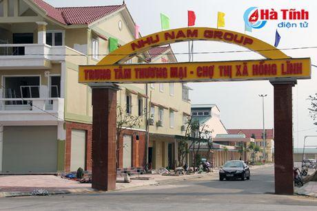 Cong ty TNHH Nhu Nam - Hon thap nien nuoi duong niem tin - Anh 2