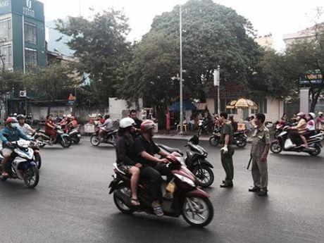 Da ghep noi thanh cong canh tay dut lia cua nan nhan Do Thanh Binh - Anh 1