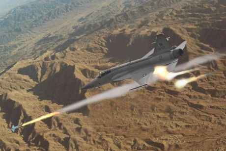 Philippines se chi mua may bay Kieu Long Trung Quoc, MiG 29 Nga sau khi ong Duterte tu nhiem? - Anh 1