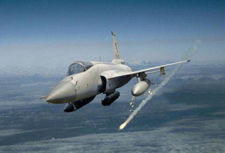 Philippines se chi mua may bay Kieu Long Trung Quoc, MiG 29 Nga sau khi ong Duterte tu nhiem? - Anh 3