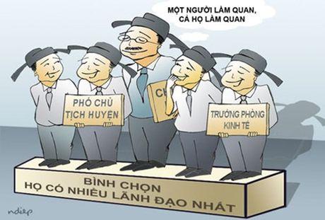 Hoat dong noi bat tuan qua cua Chinh phu, Thu tuong Chinh phu - Anh 2