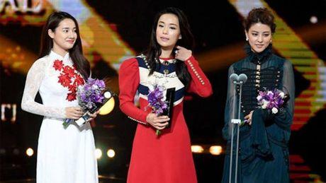 Phim Viet ra nuoc ngoai du Lien hoan phim quoc te: Loi hay hai? - Anh 3