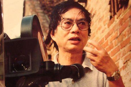 Dao dien Le Lam: Vinh danh Dang Nhat Minh, tieng noi cua tu do sang tao - Anh 1