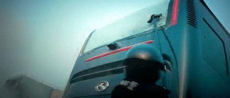 Nhat san phim bom tan ve an tham sat tren song Mekong - Anh 8
