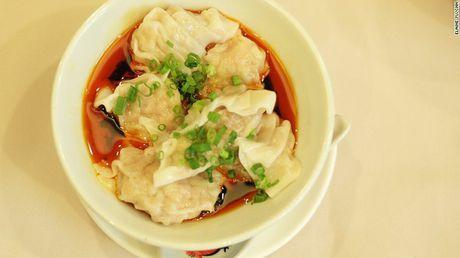 8 mon an cay nong kho quen o Tu Xuyen - Anh 2