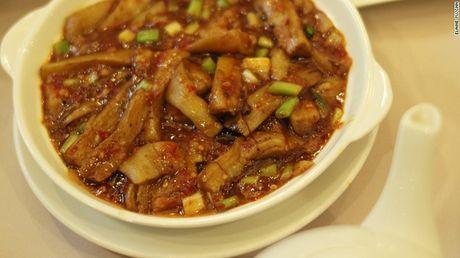 8 mon an cay nong kho quen o Tu Xuyen - Anh 7