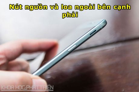 Chiem nguong ve dep tuyet my cua Samsung Galaxy A8 2016 - Anh 14