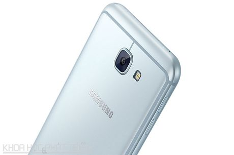 Chiem nguong ve dep tuyet my cua Samsung Galaxy A8 2016 - Anh 24