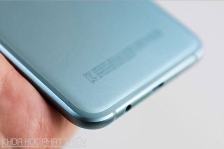 Chiem nguong ve dep tuyet my cua Samsung Galaxy A8 2016 - Anh 25