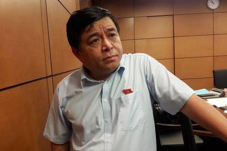 Thu tuong: Van vo cu chep lai thi kho thanh cong - Anh 2
