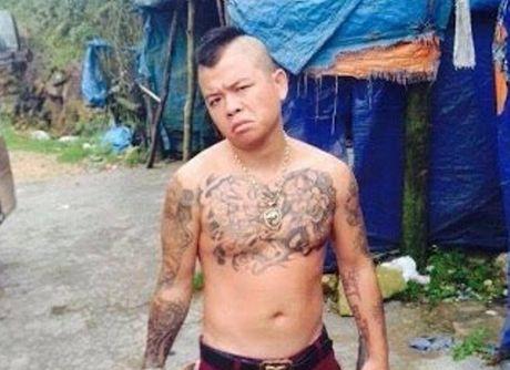 Vi sao 'thanh chui' o Bac Ninh bi bat? - Anh 1