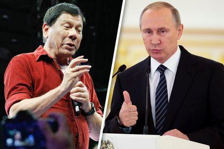 Nga hao hung tro giup Philippines sau tuyen bo 'chia tay' My - Anh 1
