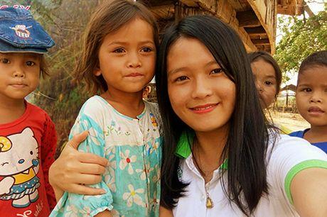 Pho Thu tuong chi dao dieu tra vu nu sinh tinh nguyen tu nan - Anh 1