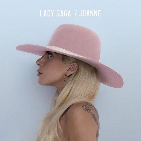 Album tro lai cua Lady Gaga bi che la roi rac kem thuyet phuc - Anh 1