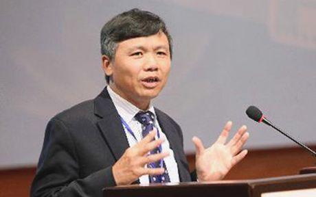 Viet Nam no luc to chuc tot cac Hoi nghi ACMES 8, CLMV 7 va WEF-Mekong - Anh 1