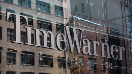 Vi sao AT&T lai quyet dinh chi tien 'khung' mua Time Warner? - Anh 1