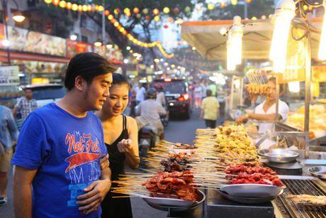 Bi quyet du lich o Kuala Lumpur khong ton tien - Anh 10