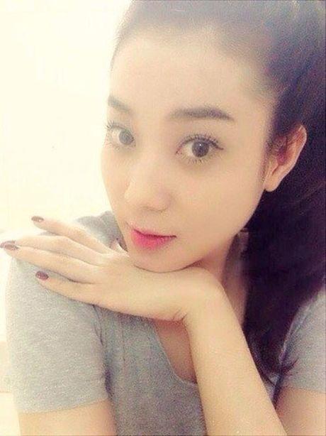 Nhan sac vo hot girl vua tai hop lai chia tay cua Hung Thuan - Anh 3