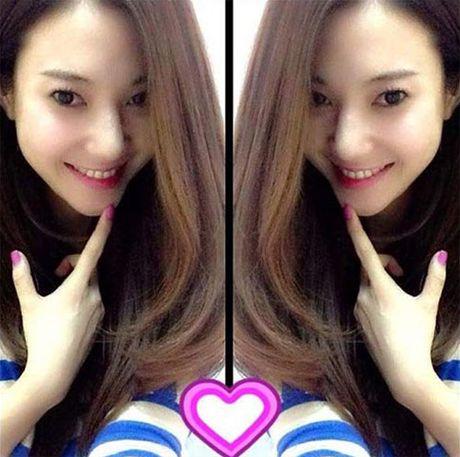 Nhan sac vo hot girl vua tai hop lai chia tay cua Hung Thuan - Anh 6