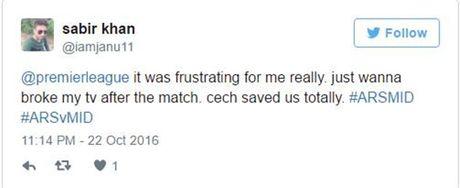 Diem tin hau truong 23/10: Rooney 'hoi xoay', Owen 'dap xoay'; Chu nha Bahrain lien tiep 'choi xo' U19 Viet Nam - Anh 3