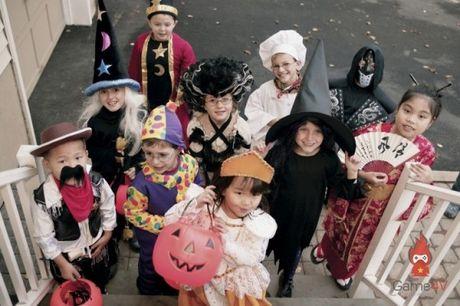 Giai ma phong tuc 'cho keo hay bi gheo' trong le hoi Halloween - Anh 6