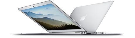 Mong doi gi o su kien Apple ngay 27/10? Mac, Mac va Mac - Anh 3