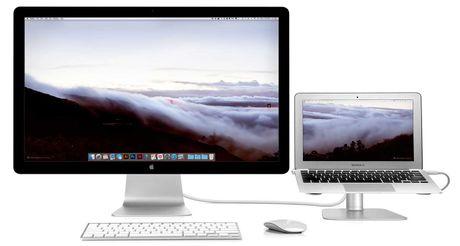 Mong doi gi o su kien Apple ngay 27/10? Mac, Mac va Mac - Anh 4