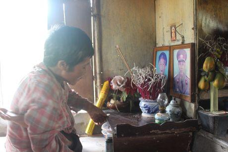 Nghen long canh doi co doc cua nguoi dan ba di tat o lang chai Thuy An - Anh 8