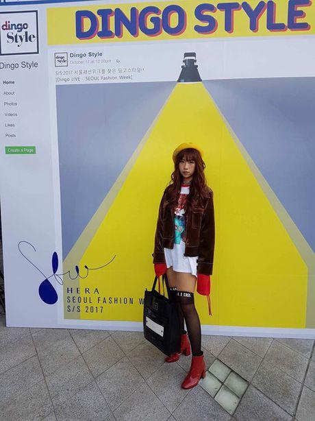 Street style cua Min o Seoul phu song hang loat bao danh tieng - Anh 9
