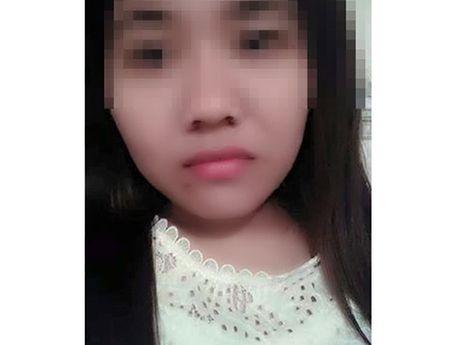Noi long cha me co gai Viet bi chong tam than nguoi Trung Quoc doa giet - Anh 1