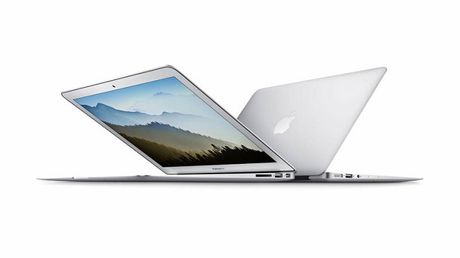 Trong doi gi tu su kien Big MacBook cua Apple? - Anh 4