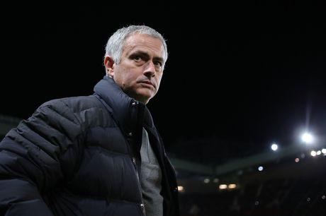 Wayne Rooney khong the ra san gap Chelsea - Anh 2