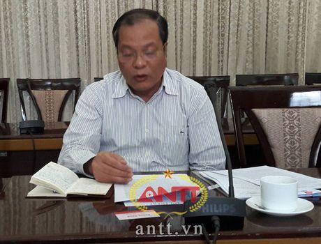 Dam Ninh Binh hoat dong ra sao duoi thoi Pho TGD Nguyen Van Minh - Anh 3