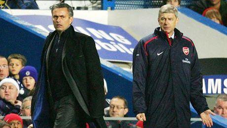 Mourinho gap lai Chelsea: Moi duyen lanh am mui thuoc sung - Anh 7