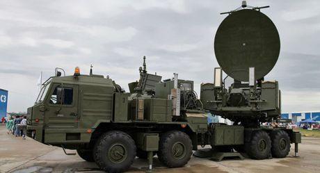 Nga che 'sieu vu khi' khien My-NATO khiep so - Anh 3