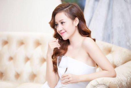 Khac voi ve ngoai sexy, Ba Tung den nhem van cuc tuoi trong chuyen tu thien mien Trung - Anh 5