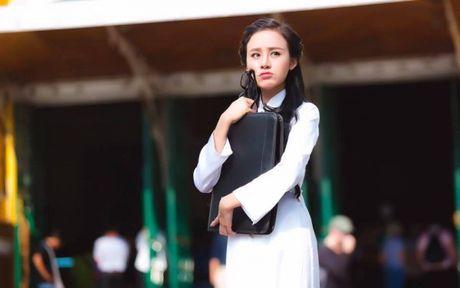 Khac voi ve ngoai sexy, Ba Tung den nhem van cuc tuoi trong chuyen tu thien mien Trung - Anh 6