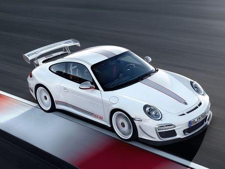 10 mau xe Porsche tot nhat moi thoi dai - Anh 2
